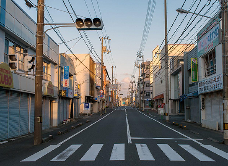 rue tokyo jpaon