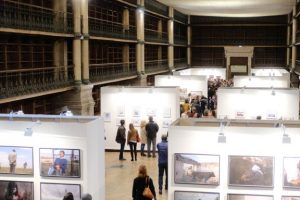 expo mois de la photo grenoble
